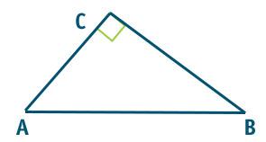 triangolo-rettangolo-figura