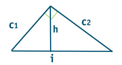 triangolo-rettangolo-formule