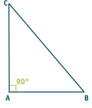 triangolo-rettangolo