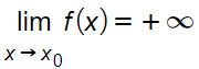 definizione-di-limite-infinito