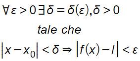 definizione-di-limite-matematica