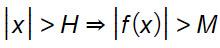 definizione-di-limite-matematico