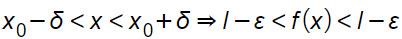 definizione-limite