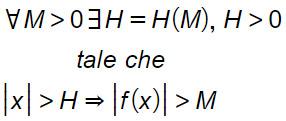 definizione-matematica-limite