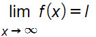 definizioni-di-limiti-di-una-funzione