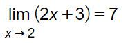 esempio-di-limite-finito