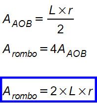 formule-del-rombo