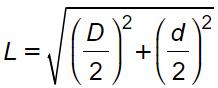 formule-inverse-del-rombo