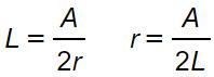 formule-inverse-rombo