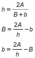 formule-inverse-trapezio-scaleno-area