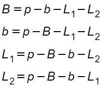 formule-inverse-trapezio-scaleno-perimetro