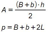 formule-trapezio-isoscele