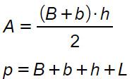 formule-trapezio-rettangolo