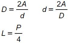 rombo-formule-inverse
