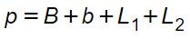 trapezio-formula-perimetro