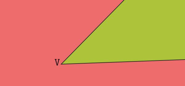 definizione-di-angolo