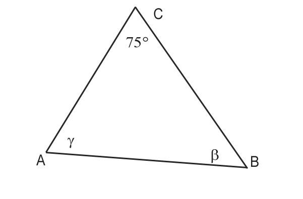 esercizi-teorema-dei-seni