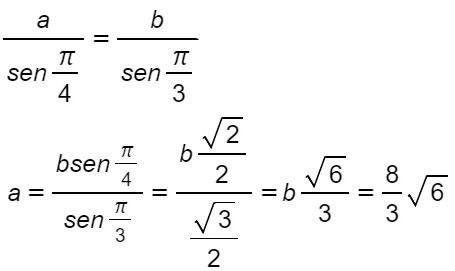 esercizio-teorema-seni