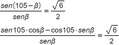 seni-teorema-trigonometria