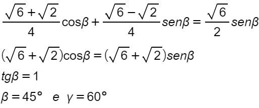 teorema-dei-seni-esercizio-svolto