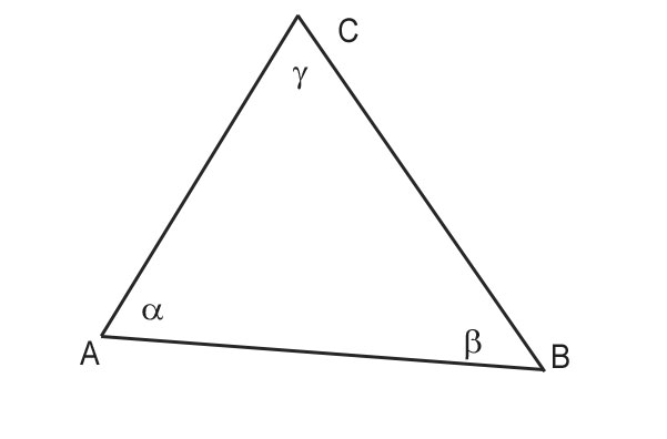 teorema-dei-seni