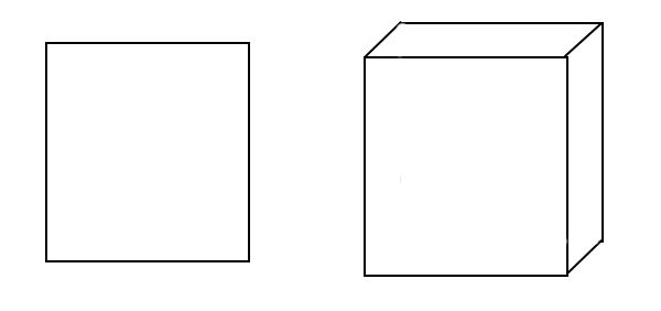 figure-geometriche-piane