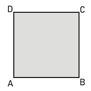 quadrato-formule