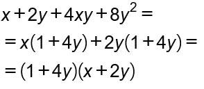 scomposizione-polinomi-raccoglimento